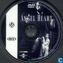 DVD / Vidéo / Blu-ray - DVD - Angel Heart