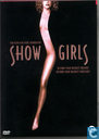 DVD / Video / Blu-ray - DVD - Showgirls