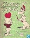 Gone Pogo