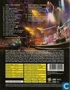 DVD / Vidéo / Blu-ray - DVD - Rock in Rio