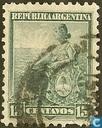 Symbol of the Republic