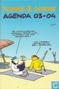 Agenda 03-04