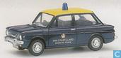 Hillman Imp 'HM Coastguard'