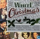 White christmas Volume 1
