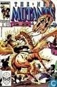 New Mutants 77
