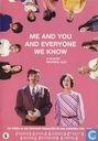 DVD / Vidéo / Blu-ray - DVD - Me and You and Everyone We Know