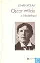 Oscar Wilde in Nederland