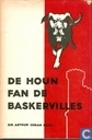 De houn fan de Baskervilles