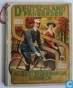 Deutschland Fahrräder