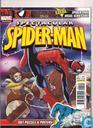 Spectacular Spider-Man 5
