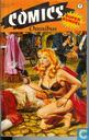 Comics omnibus 7