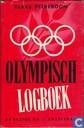 Olympisch Logboek 1960