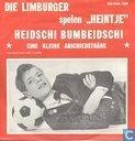 "Die Limburger spelen ""Heintje"""