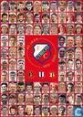 FC Utrecht 40 jaar