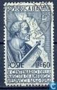 Vespucci, Amerigo
