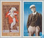 2004 Bloomsday (IER 530)
