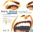 New Wave Classics The biggest new wave hits