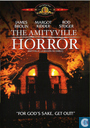 DVD / Video / Blu-ray - DVD - The Amityville Horror
