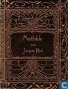Mathilde en andere gedichten