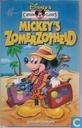 Mickey's zomerzotheid