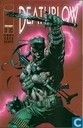 Deathblow 12