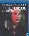 DVD / Video / Blu-ray - Blu-ray - The Box