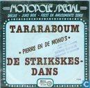 Tararaboum