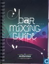 Bar mixing guide
