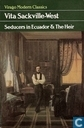 Seducers in Ecuador & The heir