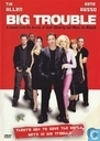 DVD / Video / Blu-ray - DVD - Big Trouble