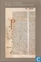 De bijbel van de Regulieren te Utrecht