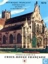 Sainte Barbe et Sibylle