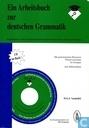 Ein Arbeitsbuch zur deutschen Grammatik