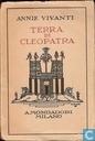 Terra di Cleopatra