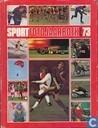 Sportfotojaarboek 73
