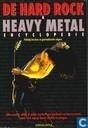 De Hard Rock & Heavy Metal Encyclopedie