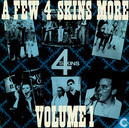 A few 4Skins more volume 1