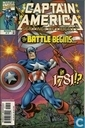 Captain America: Sentinel of Liberty 7