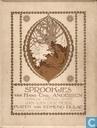 Sprookjes van Hans Chr. Andersen
