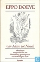 Van Adam tot Noach