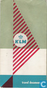 KLM (01)