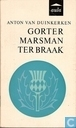 Gorter, Marsman, Ter Braak