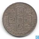 Vereinigte Königreich 1 Crown 1716