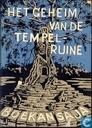Het geheim der tempelruïne