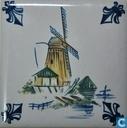 KLM - A2 - Sawmill