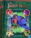 The Jungle Book: A Pop-Up Adventure