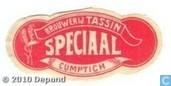 Tassin Speciaal