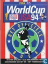 WorldCup USA '94