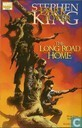 The Dark Tower: The Long Road Home 2