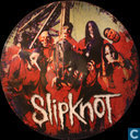 Slipknot (PICTURE)
